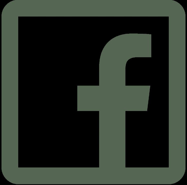 Suivez vivre de douceur sur facebook
